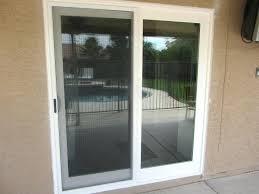 Patio Door Track Replacement Home Depot Screen Door Repair Large Size Of Patio Door Track