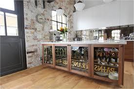 evier de cuisine avec meuble evier de cuisine avec meuble cuisine evier de cuisine avec meuble