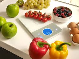 Useful Kitchen Items 11 Best Kitchen Scales The Independent
