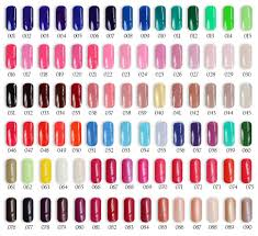 private label color gel nail polish buy nail uv nail gel nail