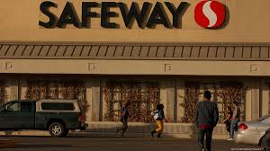 safeway thanksgiving hours 2014 safeway u0027s denver bread plant to close eliminating 95 jobs