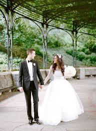 apostolic wedding dresses apostolic wedding dresses wedding dress reviews ratings wedding