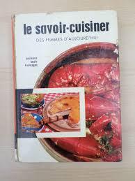 la cuisine des femmes les allumettes des ées 50 la cuisine de quat sous