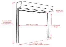 5 wide garage door btca info examples doors designs ideas