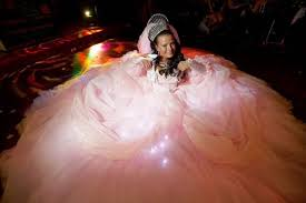 disgusting wedding dresses these 80 horrible wedding dresses would ruin any big day page 21