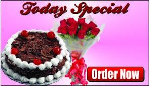 online cake delivery 1 online cake delivery in delhi noida in 2 hr 399 free shipping