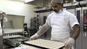 macaron herv cuisine macaron herv cuisine macarons la meringue franaise grammes with