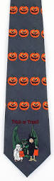 39 best holiday halloween ties bow ties images on pinterest