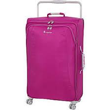 black friday luggage sets deals it luggage world u0027s lightest luggage ebags com