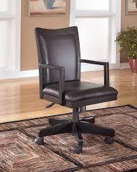 Ashley Swivel Chair by Home Office Furniture Ashley Furniture Homestore Devrik Home