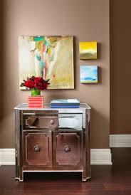 16 best white dove paint color images on pinterest basement