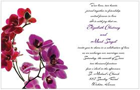 wedding expressions high quality wedding invitations with a low