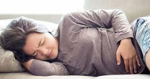 10 masalah ibu hamil di kehamilan trimester ketiga dan solusinya