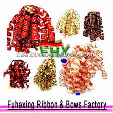 wholesale ribbon suppliers wholesale ribbon suppliers curling ribbon bow for gift packaging