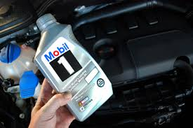 Bad Boy Furniture Kitchener 100 Synthetic Oil Change Anyone Planing Synthetic Oil After