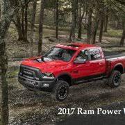thompson chrysler jeep dodge ram rays auto parts supplies 1706 pulaski hwy edgewood