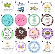 10 best images of personalized food labels free printable food