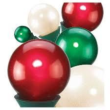 red and white alternating christmas lights 26 best christmaslights images on pinterest string lights target