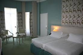prix chambre martinez cannes lit photo de hôtel martinez cannes tripadvisor