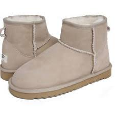 ugg womens rioni boot s ugg boots ebay