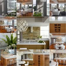 Home Decor Blogs Vancouver Patricia Gray Interior Design Blog