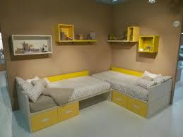 nerf bedroom images about boys room ideas on pinterest nerf gun storage boy