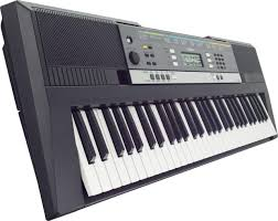 piano keyboard reviews and buying guide our yamaha ypt 240 review 10 reasons it u0027s a top portable keyboard
