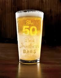Garden Ridge Little Rock by 50 Best Southern Bars U2013 Garden U0026 Gun