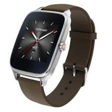 black friday deals on smart watches best androidwear watch to get on black friday deals smartwatch