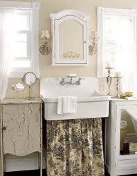 Rustic Bathrooms Toile Bathroom Decor 34 Rustic Bathrooms Rustic Decor For Your