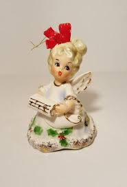 889 best christmas angels images on pinterest christmas angels