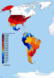 the americas map the 25 best america political map ideas on