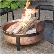 Fire Pit Price - furniture u0026 accessories the most wanted fire pit lowest price