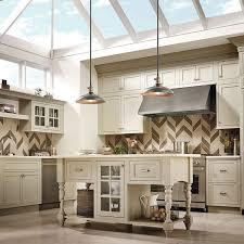 Cool Kitchen Light Fixtures Kitchen Pantry Lighting Ideas Wooden Countertops Round White