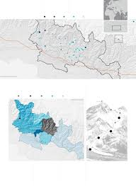 Where Is Nepal On The Map A Graphical Guide To The 25 April 2015 Earthquake In Nepal World