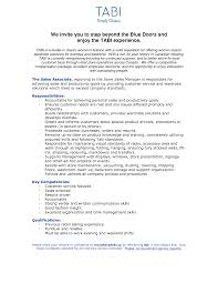 resume for retail sales manager resume objective for a retail job professional resumes sle online