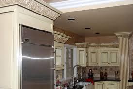 faux finish kitchen cabinets u0026 chalk paint byzantine painting