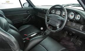 porsche 993 turbo wheels used 1998 porsche 911 993 turbo s for sale in guildford