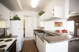 2 bedroom apartments in chandler az greentree place amazing apartments in chandler arizona 480 409 0389