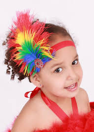 Baby Parrot Costumes Halloween 25 Parrot Aladdin Ideas Parrot Costume