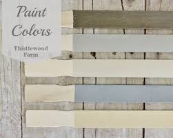 403 best paint colors u0026 palettes images on pinterest