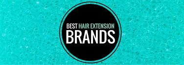 best hair extension brands best hair extension brands hair it is hair