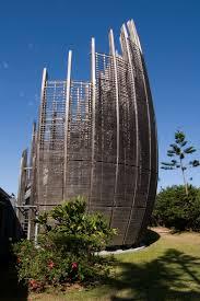 indigenous architecture wikipedia