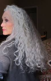 how to get gorgeous salt and pepper hair 726 best my gray hair images on pinterest going gray grey hair