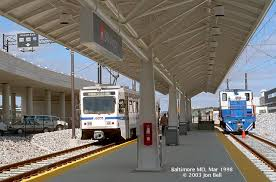 light rail baltimore md baltimore light rail