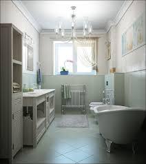 Bathroom Designs With Clawfoot Tubs by Bathroom Clean And Sleek Small Clawfoot Tub Bathroom Ideas With