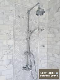 Bathroom Tile Design Ideas Colors Top 25 Best Tile Design Pictures Ideas On Pinterest Bathroom