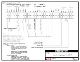 electric water heater thermostat wiring diagram how to wire a