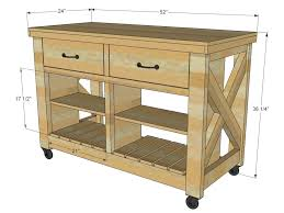 Kitchen Islands On Wheels With Seating Small Kitchen Island On Wheels Kitchen Idea Within Kitchen