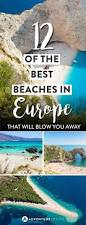 best 25 travel articles ideas on pinterest